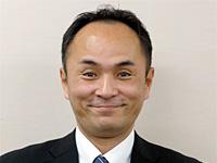 富山支店/売買部チーフアドバイザー/大谷 良徳