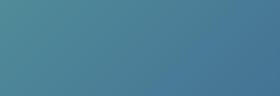 7月15日(水)16:00-17:00